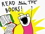 40fe7-readallthebooks