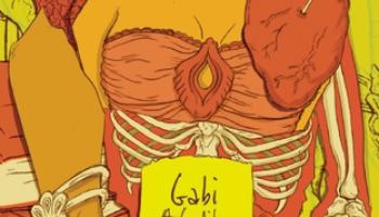 gabi2