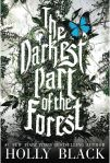 Darkest-Part-Forest