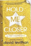hold-me-closer-book-cover