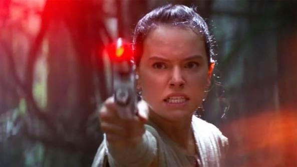 star-wars-force-awakens-rey_0